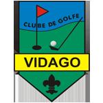 Clube de Golfe de Vidago